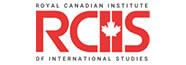 royal canadian logo edooconnect