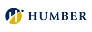 Logo Humeber College - EdooConnect