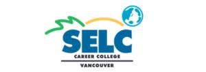 SELC Logo EdooConnect