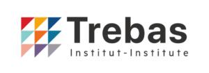 Trebas Institute Logo EdooConnect