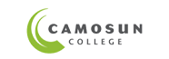 Camosun College Logo EdooConnect