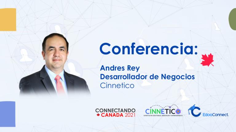 Proxima-conferencia--Andres