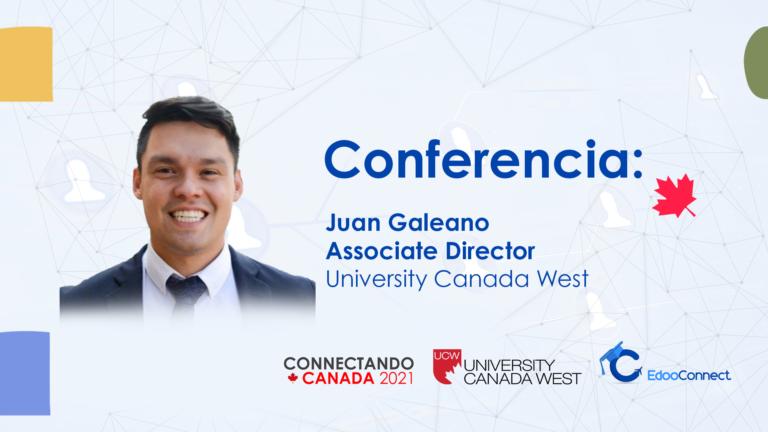 Proxima-conferencia-Juan-UCW
