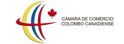 chamber-commerce-colombia-canada